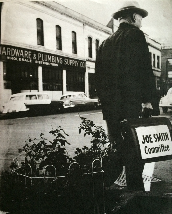 1956-11-4 OJ Strange Things Mill Ends