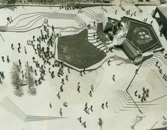 1967-9-22 City Archives Lovejoy fountain