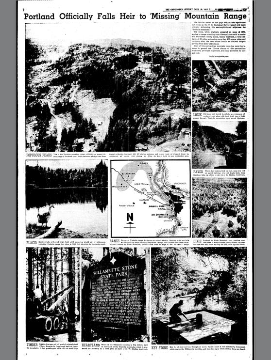 "1957-5-19 Oregonian ""Heartland"""