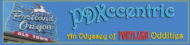PDXccentric Guidebook