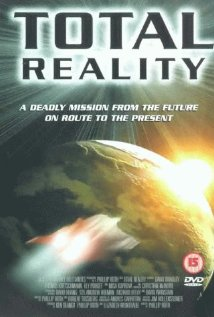 Total Reality (1999)