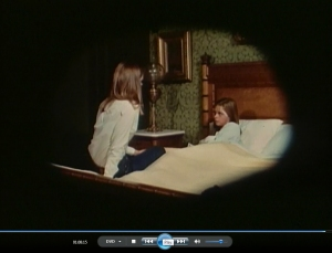 1.08.15 Terry finally gets around to checking on the third friend Pittock (1982) Unhinged