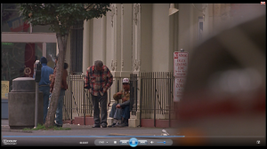 1.10.07 Cast Iron facades ---- Drugstore Cowboy (1989)