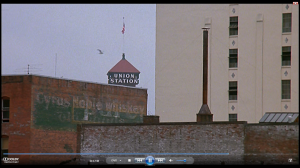 1.17.38 Union Station- Drugstore Cowboy (1989)