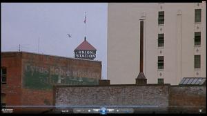 1.17.38 Union Station- Drugstore Cowboy (1989)