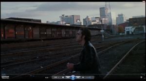1.25 Hoyt Railyards- Drugstore Cowboy (1989)