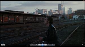 1.25 Hoyt Railyards- Drugstore Cowboy (1989)
