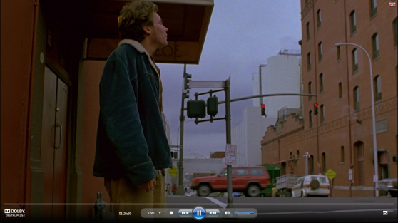 1.26.30 Across from Henry Weinhards My Own Private Idaho