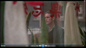 1.30.13 Chinese restaurant near Mary's- Drugstore Cowboy (1989)