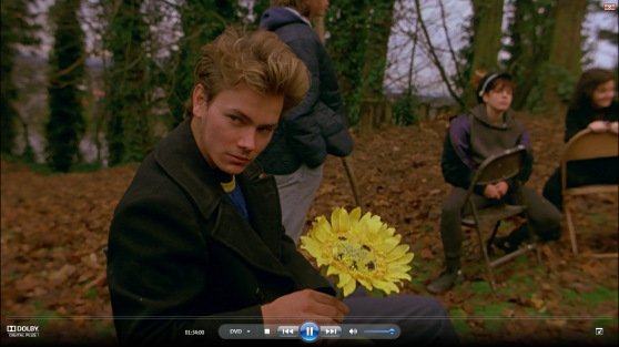 1.34.00 Riverview Cemetary My Own Private Idaho