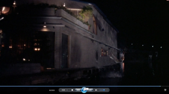1.35.51 Body of Evidence falls from houseboat