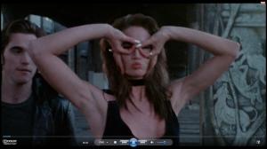 1.42 Lovejoy Columns under Lovejoy Viaduct  - Drugstore Cowboy (1989)