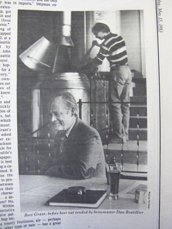 1983-5-15 Northwest Magazine Oregonian