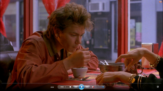 24.04 213 SW Broadway Lamthong (now Bailey's Taproom)My Own Private Idaho