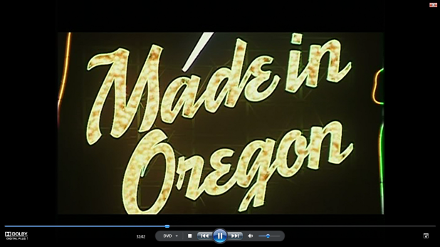 32.02 Made in Oregon