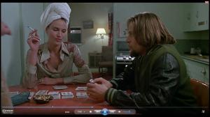 44.18 In kitchen  - Drugstore Cowboy (1989)