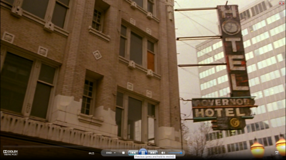 44.21 Governor Hotel Exterior My Own Private Idaho