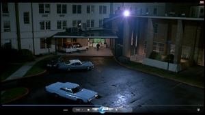 49.37 Emanuel  - Drugstore Cowboy (1989)