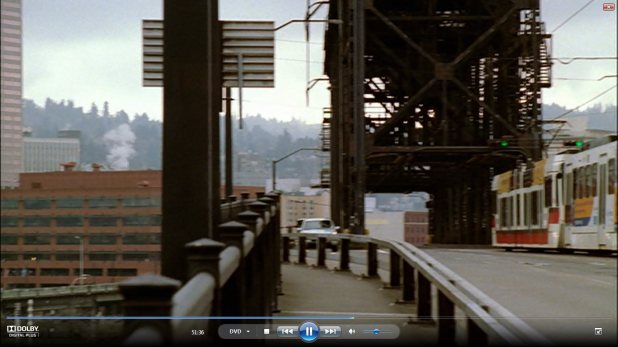 51.36 Steel Bridge