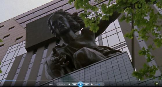8.31 Body of Evidence Portlandia