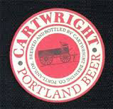 Cartwright coaster.  Ohhh, I'm covetous.